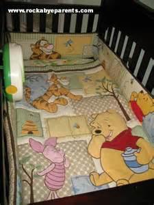 winnie the pooh curtains and valances baby nursery design bild