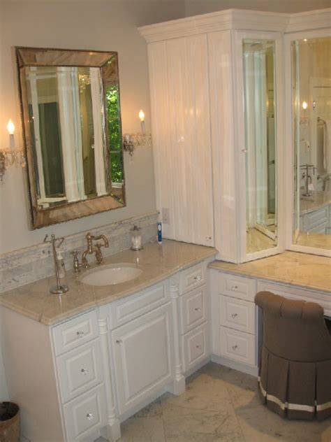 1000 images about bathroom inspirations bertch on
