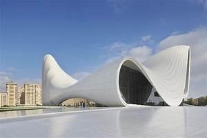 Zaha Hadid Bauwerke : zaha hadid pr mio pritzker de arquitetura port pravda ru ~ Frokenaadalensverden.com Haus und Dekorationen