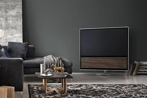 B Und O Fernseher olufsen beovision 14 tv