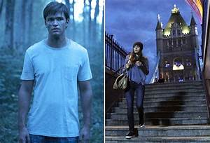 ABC Family Orders 'Guilt' & 'Beyond' — New ABC Family ...
