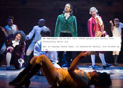 Hamilton Musical Memes - i m not a wordsmith i m a wordbutler hufflepuffjeditimelord hamilton text post meme