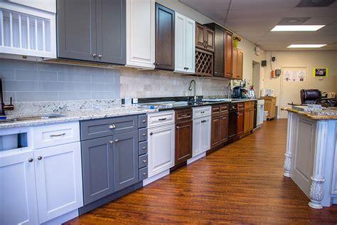 Granite Countertops Greenville Nc by Granite Countertops Greenville Sc Cherrydale Area
