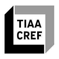 TIAA-CREF EPS Vector logo download_easylogo.cn