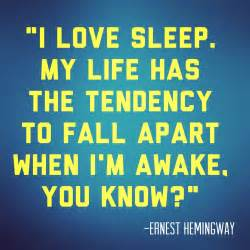 top 13 inspirational quotes of 2014 5 i sleep