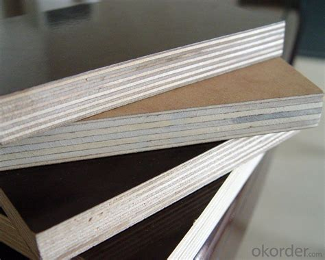 buy multifunctional extrude foam board  plastic sheets pvc sheets black customized size price