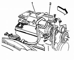 1998 Dodge Ram Transmission Diagram