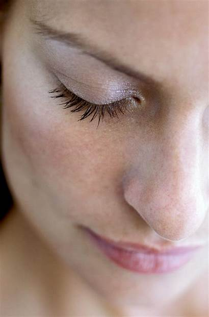 Natural Looking Mascaras Lashes Mascara Instyle Styles