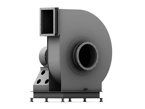 aspirateur de fum馥 cuisine extracteur d air industriel ventilateur extracteur d 39 air mural vt 1200 m extracteur d air industriel table de cuisine extracteur d air