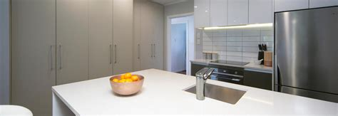 the kitchen design company high quality kitchens auckland moda kitchens 6063