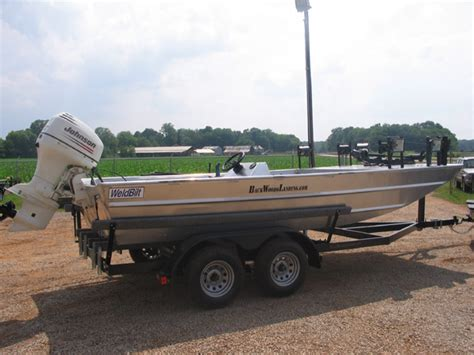 Bowfishing Boats For Sale In Oklahoma by Bowfishing Boats Upcomingcarshq
