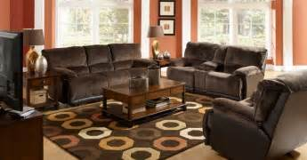 interior your home awesome brown sofa living room design ideas greenvirals style