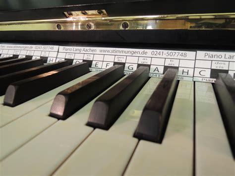 Klaviertastatur zum ausdrucken pdf.pdf size: Vorlage Klaviertastatur Zum Ausdrucken Pdf : Klavier Spiel ...