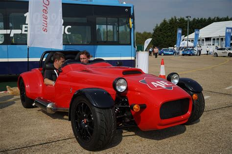 Sports Car Makes by Rotary Engine Sports Car Makes Historic