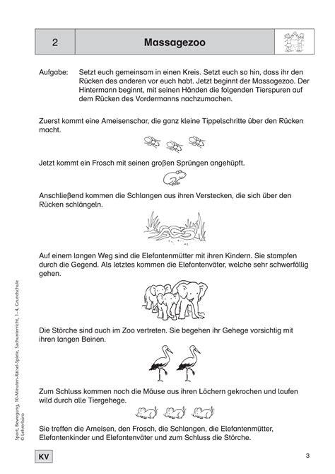 Biologie, sI, klasse 5/