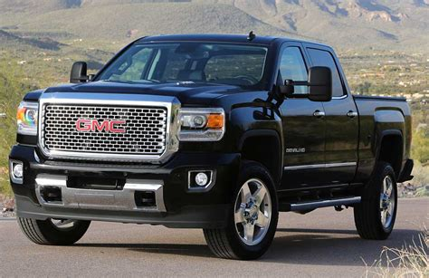 Expensive Up Truck by Most Expensive Trucks List Of Top Ten