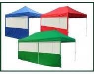canopy tent weight bags pc pack eurmaxcom