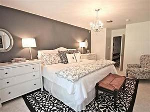 bedroom decor ideas on a budget budget bedroom decor ideas With bedroom decor ideas on a budget