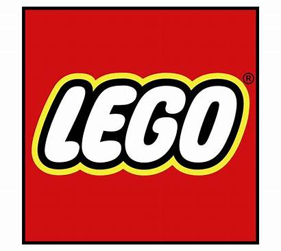 Lego Symbol Meaning History Evolution
