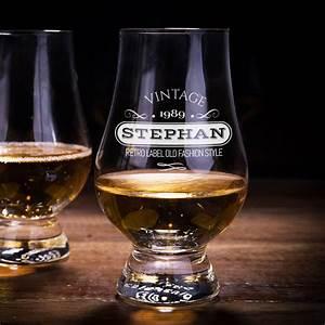 Www Personello De : personello personalisierbares whiskyglas glencairn online kaufen online shop ~ Markanthonyermac.com Haus und Dekorationen