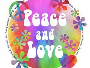 Love And Peace : peace and love subject of the month research guides at ~ A.2002-acura-tl-radio.info Haus und Dekorationen