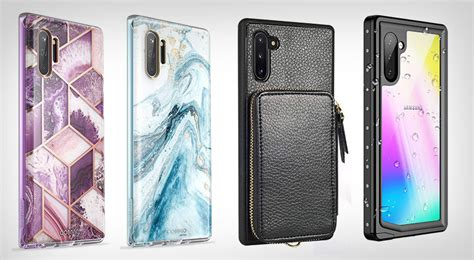 top   samsung galaxy note case  covers