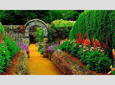 amazing garden bed Landscaping Gardening Ideas