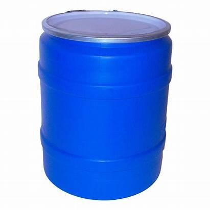 Plastic Lid Snap Gallons Ot Grade Gallon