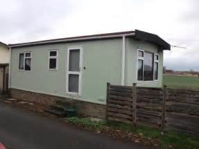 1 bedroom mobile home for sale in stratton park drive biggleswade bedfordshire sg18