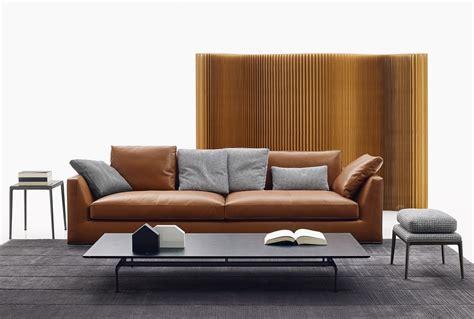 canapé b b italia richard sofa by antonio citterio for b b italia