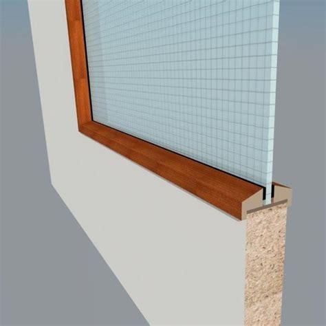 sapele glazing bead fd  doors