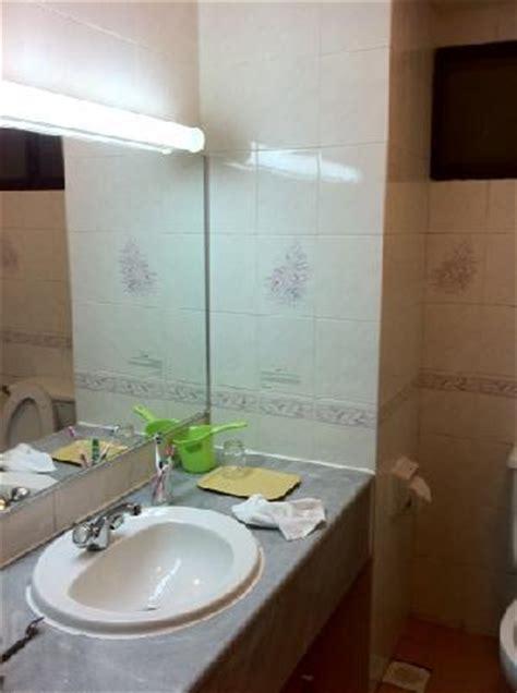 The Apartment  Picture Of Natasya Resort Cameron