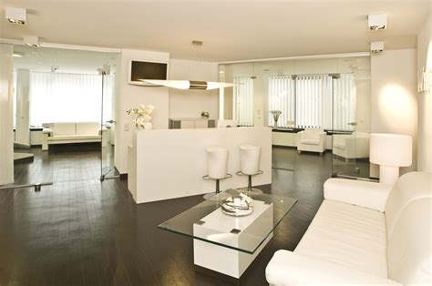 white lounge muenchen muenchen  groupon