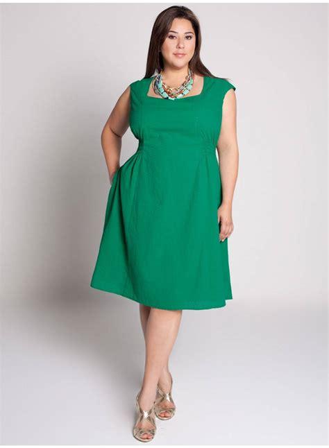 size summer dresses dressedupgirlcom