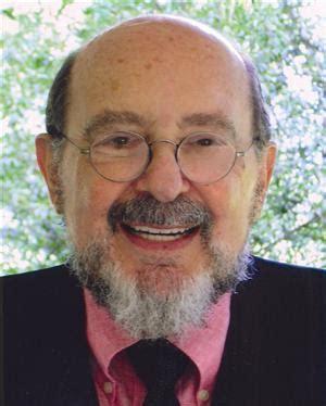legacy  robert kimmel smith jewish book council