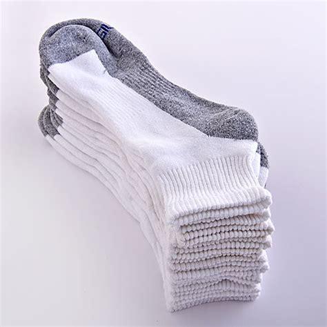 mens gildan pk platinum ankle socks boscovs