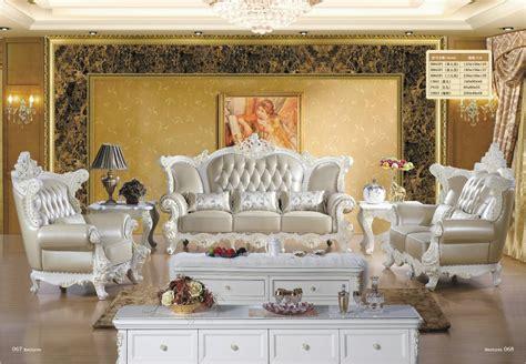 canap princesse achetez en gros baroque canapé en ligne à des grossistes baroque canapé chinois aliexpress com