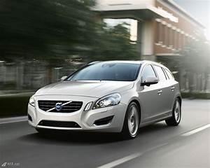 Volvo V70 Motoren : volvo v70 bilder ein premium kombi der oberen mittelklasse ~ Jslefanu.com Haus und Dekorationen