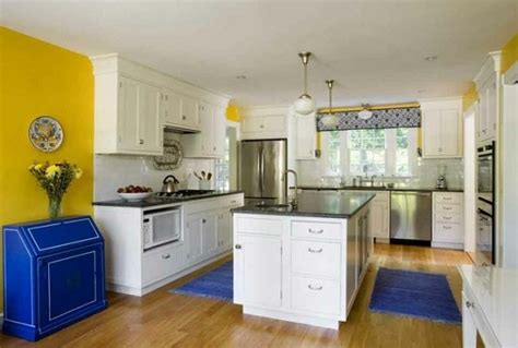 blue and yellow kitchen ideas blue and yellow kitchen decor best best 25 blue yellow