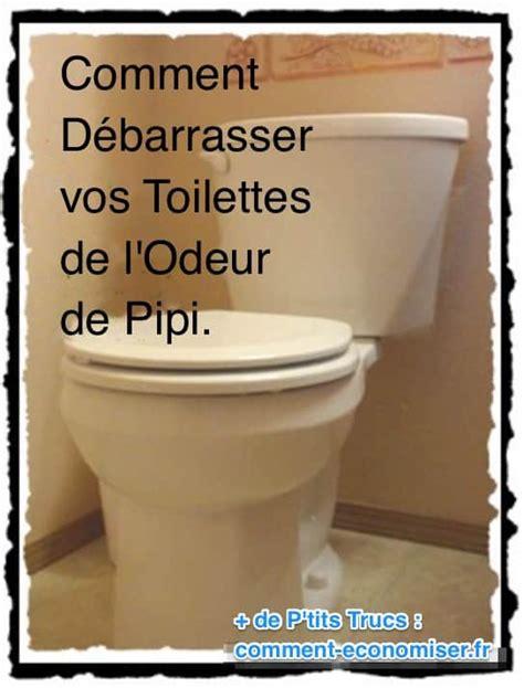 comment nettoyer des toilettes encrassees comment d 233 barrasser vos toilettes de l odeur de pipi