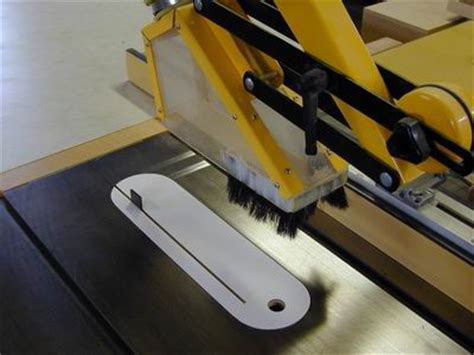 table saw splitters and blade covers tablesaw blade guards