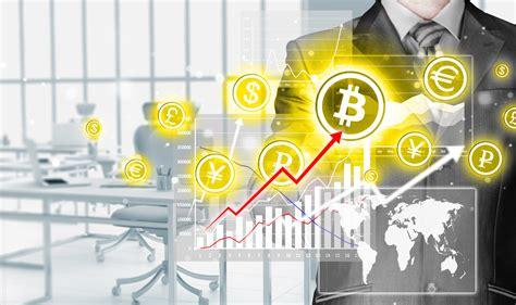 Daily news, predictions, technical and fundamental analysis. BlackRock Goes Bitcoin | Nasdaq