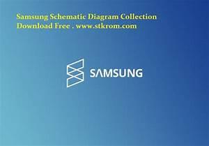 Samsung Schematics Diagram Download Link