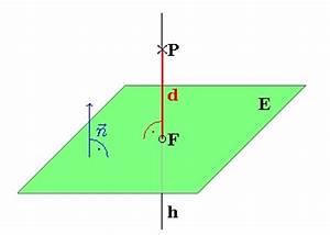 Richtungsvektor Berechnen : mathe analytische geometrie karteikarten online lernen ~ Themetempest.com Abrechnung