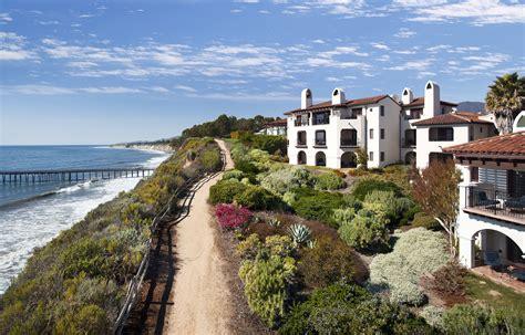 luxury hotels baltimore silliman associates bacara resort spa