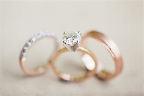 beautiful engagement rings philippines wedding