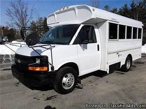 Seat Corbeil : gmc school bus chassis cars for sale ~ Gottalentnigeria.com Avis de Voitures