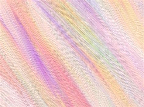 pastels colors  pastel wallpaper pack
