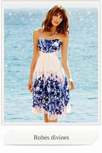 robe on pinterest robes manche and liberty With robe liberty femme