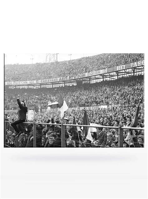 läufer 50 x 120 canvas stadiontribune 50 120 x 80 frfc1908 nl